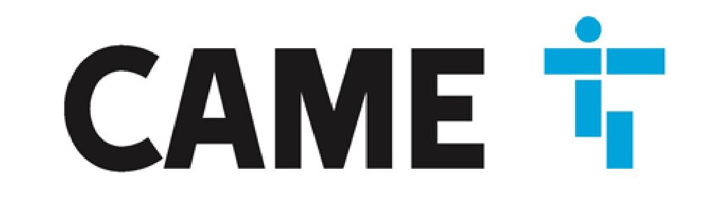 CAME México
