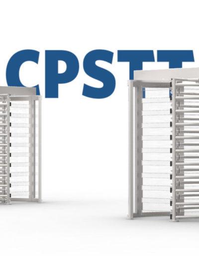 img_header_SEC_CPSTT1-1920x700