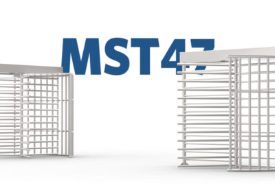 img_header_SEC_MST47-1920x700