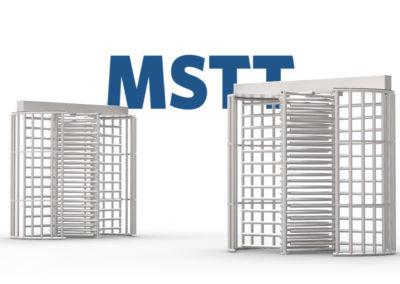 img_header_SEC_MSTT-1920x700