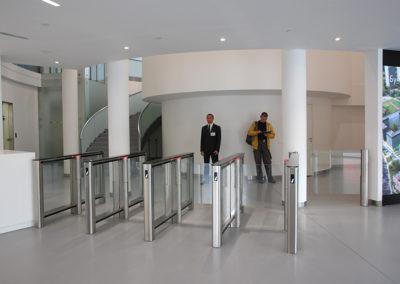 speed-gates-ofis-pik-msk_550