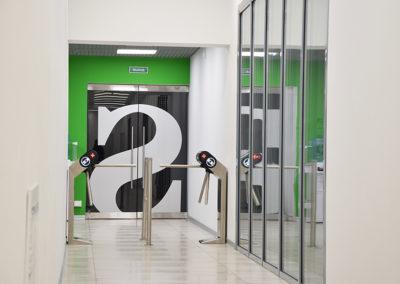 ttr-08a-office-skynet-spb_550